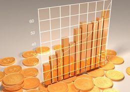 Инвестиции в торговую недвижимость снизились