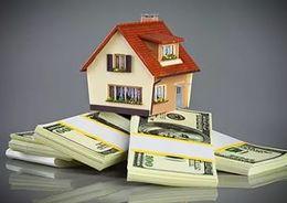 АИЖК готово к активной работе с банками по поддержке ипотечников