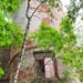 «Дворянское гнездо» Всеволожских переходит в собственность Ленинградской области