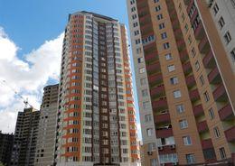 Лишь 2% россиян могут купить квартиру без ипотеки и рассрочки