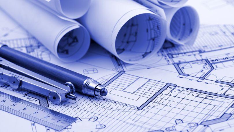 В Петербурге выдали на 67% больше разрешений на строительство