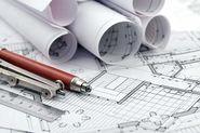 Сроки выдачи разрешений на строительство изменены