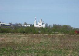 «Ленптицепром» через суд переоформил аренду 120 га земли под Петергофом