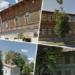 В Гатчине появится «правительственный квартал»