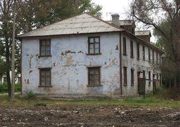 Минстрой поставит вопрос об отставке губернаторов за срыв расселения аварийного жилья