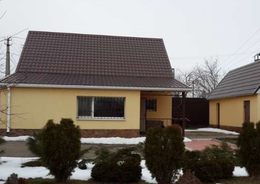 Бюджет большинства покупателей «загородки» - 4 млн рублей