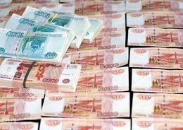 Петербург вернется к дотированию теплоэнергетиков из бюджета ради стабилизации цен на услуги ЖКХ