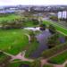 Правительство города одобрило проект строительства нового храма на улице Передовиков