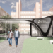 В Петроградском районе ЛЭТИ построит новый корпус и преобразует общественные пространства студгородка