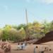 Проекты из СЗФО – в числе победителей Всероссийского конкурса лучших проектов создания комфортной городской среды в малых городах и исторических поселениях