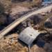 Уникальный мост соединит берега Ковры