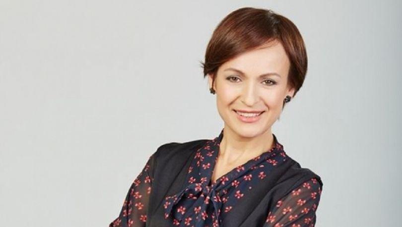 Юлия Ружицкая