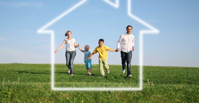 Утвержден выпуск государственных жилищных сертификатов на 2017 год