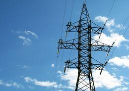 «Санкт-Петербургские электрические сети» подали в суд на «Ленэнерго»