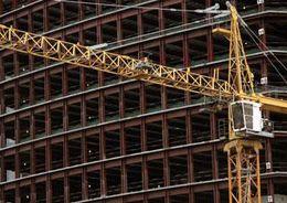 Себестоимость строительства «квадрата» жилья - 28 – 35 тыс. рублей