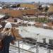Легальные экскурсии по петербургским крышам продержались два года