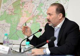 Десять регионов в РФ не приняли законы о льготах на капремонт для пенсионеров