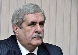 После критики президента отправлен в отставку министр энергетики и ЖКХ Мурманской области