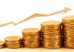 Инвестиции в основной капитал организаций Петербурга по итогам 2015 года сократились незначительно