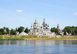 Дорогу в Великий Устюг отремонтируют за 300 млн. рублей