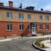 В Ленобласти открыли двухсотый фельдшерско-акушерский пункт