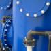В рамках нацпроекта «Чистая вода» в ЛО началось проектирование современных водоочистных сооружений