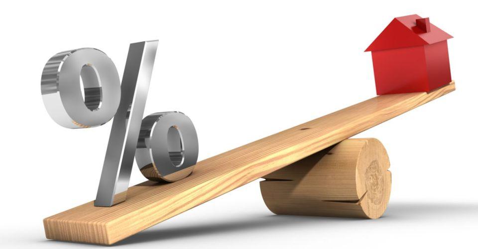 Поднимут ли банки ставки по кредитам