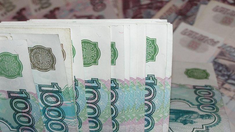 В Петербурге утвержден жилищный план на 2017 год