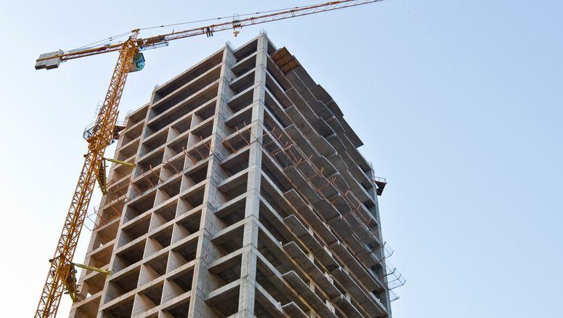 Минстрой РФ намерен создать реестр обязательных норм безопасности зданий