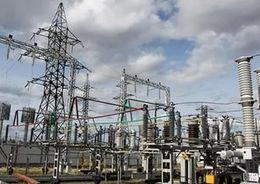 В реконструкцию подстанции Колпино вложат полмиллиарда