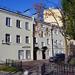 Первые онлайн-торги по приватизации недвижимости принесли бюджету Петербурга 29,5 млн рублей