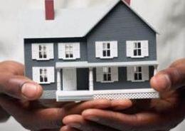 Объем выдачи ипотеки в РФ упал в 1,5 раза