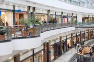 К концу года предложение торговой недвижимости в Петербурге достигнет 3,9 млн. кв.м