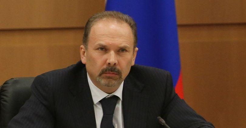 Количество действующих ДДУ в Российской Федерации превысило млн.