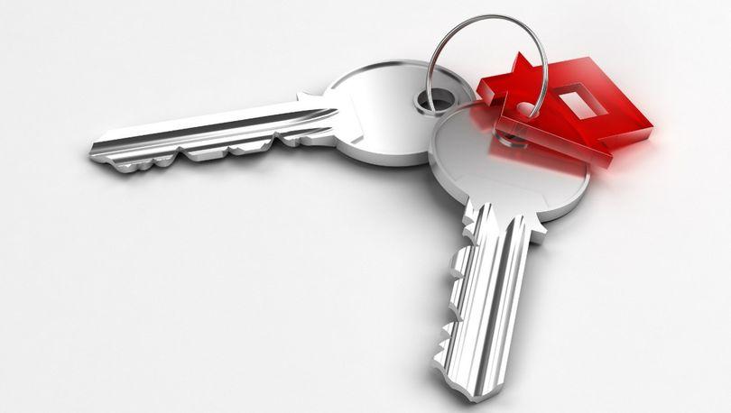 Арендное жилье в РФ будет доступным при ставке ЦБ в 7-8%