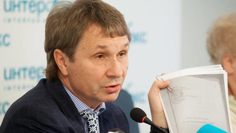 Гендиректор «Воина-В»: реновации Ульянки мешают лжеградозащитники и депутаты
