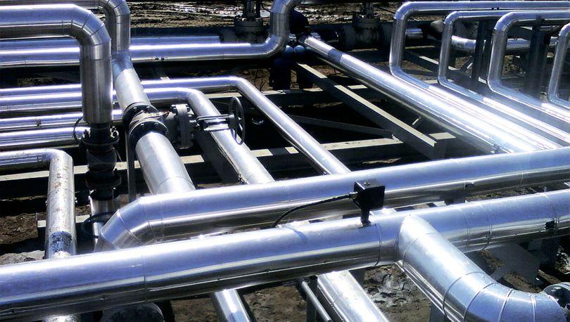 Схему водоснабжения Ялты разработают за 5 млн рублей