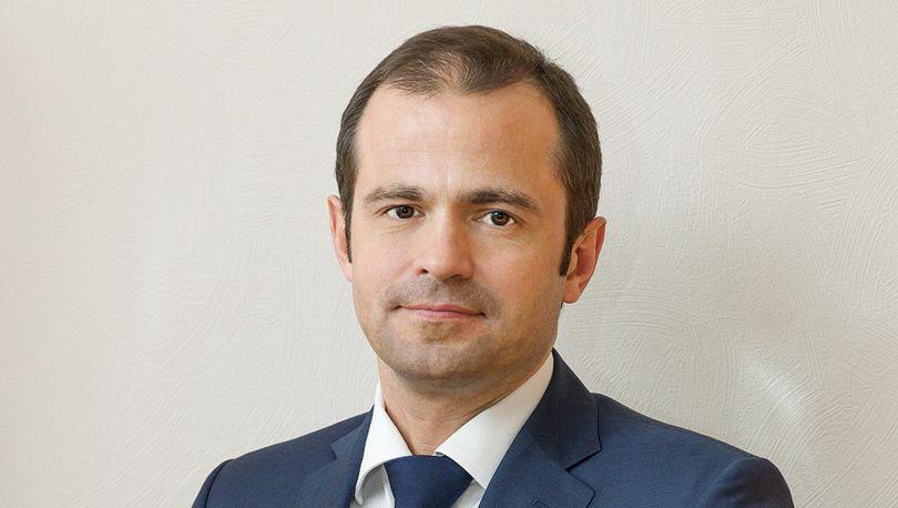 Роман Лябихов