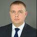 Калининград поставляет министров для Мурманска
