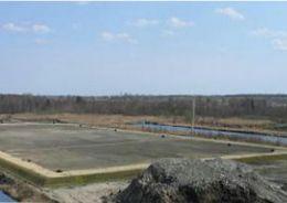 Росприроднадзор по СЗФО не выявил утечки загрязненной воды с полигона «Красный бор»