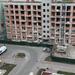 Setl Group получит 2,6 га земли в Светлогорске под строительство ЖК «Олимпия»