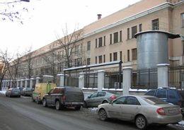 На Социалистической ул. построят апарт  - отель