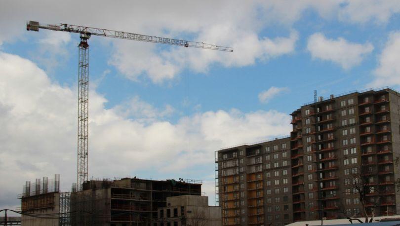 Комитет по строительству исполнил инвестпрограмму лишь на 39%