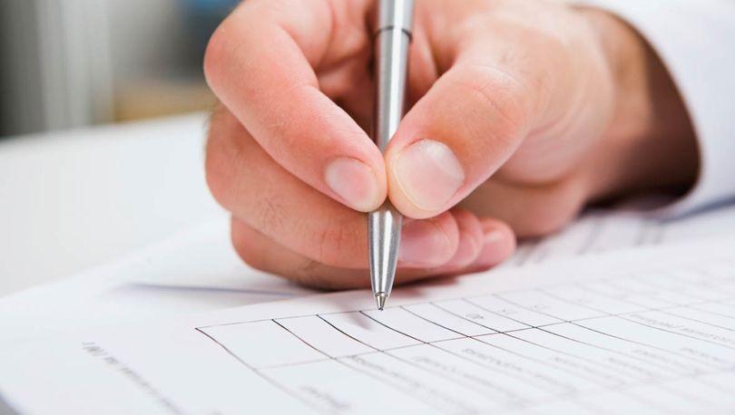 Росреестр прекратил выдачу свидетельств о госрегистрации права собственности