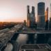 АИЖК привлечет облигационный заем на покупку помещений в ММДЦ «Москва-Сити»