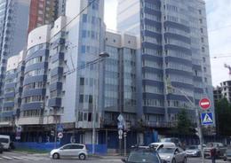 ЖК «Небо Москвы» введен в эксплуатацию