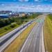 За 3 года Ленобласть получит более 5 млрд рублей на дорожные проекты