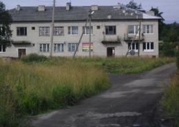 В деревне Ягодное построят дороги