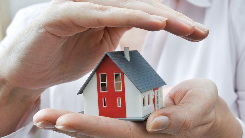 АИЖК запускает дистанционную выдачу ипотеки