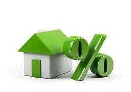 В I кв. 2016 г. объем выдачи ипотеки вырос на 29%